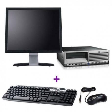 ordinateur-burotique